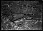 NIMH - 2011 - 1007 - Aerial photograph of Maastricht, The Netherlands - 1920 - 1940.jpg