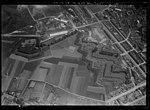 NIMH - 2011 - 1008 - Aerial photograph of Maastricht, The Netherlands - 1920 - 1940.jpg