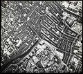 NIMH - 2011 - 3618 - Aerial photograph of Hilversum, The Netherlands.jpg