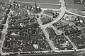 NIMH - 2011 - 5154 - Aerial photograph of Maastricht, The Netherlands (crop3).jpg