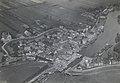 NIMH - 2155 047914 - Aerial photograph of Zwartsluis, The Netherlands.jpg