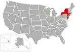 NJAC-USA-states