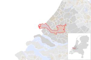 NL - locator map municipality code GM0599 (2016).png