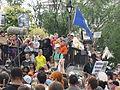 NOLA BP Oil Flood Protest Top Kill gorilla.JPG