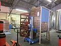 NOLA Brewing Co Nov 2011 Canning.jpg