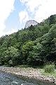 NPR Prielom Dunajca11 - Sokolica1.jpg
