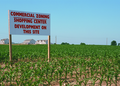NRCSIA00021 - Iowa (2245)(NRCS Photo Gallery).tif