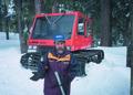NRCSOR00013 - Oregon (5725)(NRCS Photo Gallery).tif