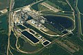NRG Powerton Generating Station - Pekin IL (38701197564).jpg
