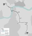 NRM maps - route 12 conv.png