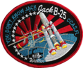 NROL-6 Mission Patch.png