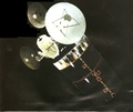 NRO comm satellite.PNG