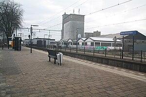 NS-station Nieuw-Amsterdam.JPG