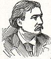 NSRW Gustave Dore.jpg