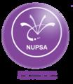 NUPSA2.png