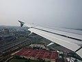 NX610 - Air Macau (6963101288).jpg