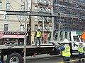NYCBS W54 St sta dismantling jeh.JPG
