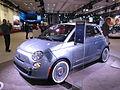 NYIAS 2013 Fiat 500.jpg