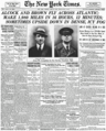 NYTimes 1919-06-16 AlcockBrown.png