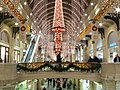 NY eve at the GUM shopping mall - panoramio.jpg