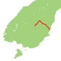 NZ-SH85.png