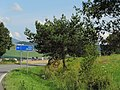 Na križovatke - panoramio.jpg