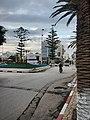 Nabeul centre ville, Tunisie (02).jpg