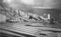 Nadia WFP damage.png