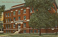 Naeve Hospital, Albert Lea, Minn. (12659481173).jpg