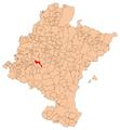 Nafarroa municipalities Villatuerta.PNG