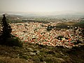 Nafplio City - panoramio.jpg