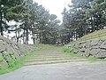 Nagasaki Kaidō.JPG