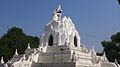 Nagayon Pagoda, Amarapura 02.JPG