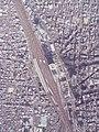 Nagoya Station.2007.10.jpg