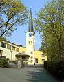 Naila-katholische-Kirche.jpg