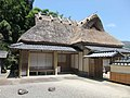 Nakaoka Shintaro Birthplace.jpg