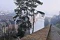 Namur, La Sambre & Citadelle.jpg