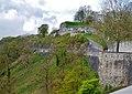 Namur Zitadelle 22.jpg
