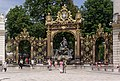 Nancy Place Stanislas BW 2015-07-18 13-50-15.jpg