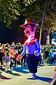 Nantes - Carnaval de nuit 2019 - 27.jpg