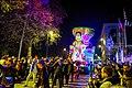 Nantes - Carnaval de nuit 2019 - 41.jpg