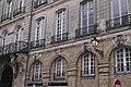 Nantes - Hôtel Villetreux mascarons02.jpg