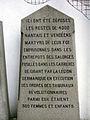 Nantes mémorial martyrs 2.jpg