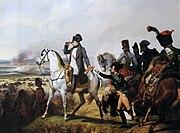 Napoleon Wagram