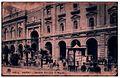 Napoli, Piazza Museo 2.jpg