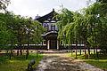 Nara national museum06st3200.jpg