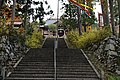 Nariai-ji Temple2 - KimonBerlin.jpg