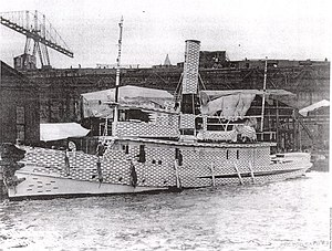 Narkeeta (Harbor Tug No.3).jpg
