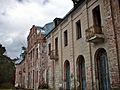 Narva-Jõesuu kuursaal.jpg