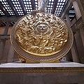 Nashville Parthenon Athena Parthenos Shield.jpg